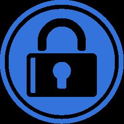 SSL/TLS Icon